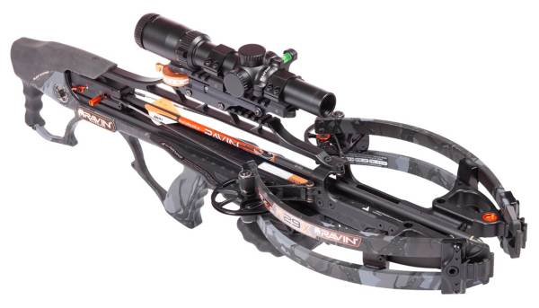 Ravin R29X Sniper Crossbow Package - 450 FPS product image