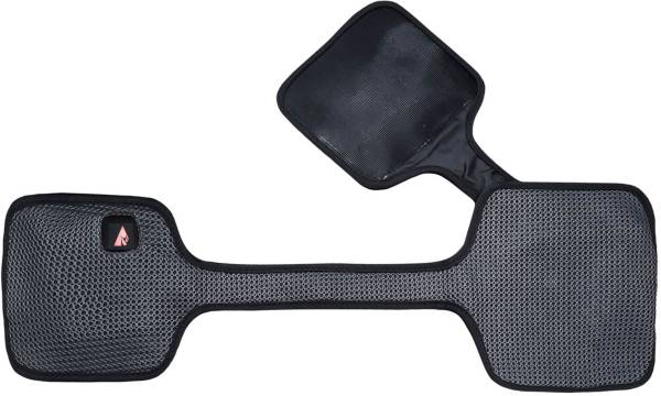 ActionHeat Adult 5V Universal Coat Heater product image
