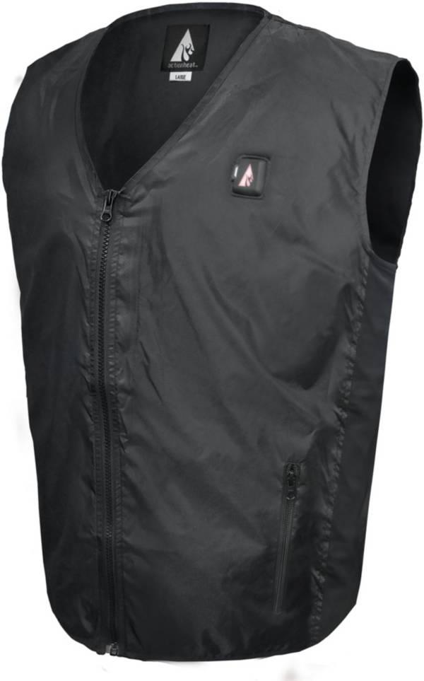 ActionHeat Adult 5V Heated Vest Liner product image