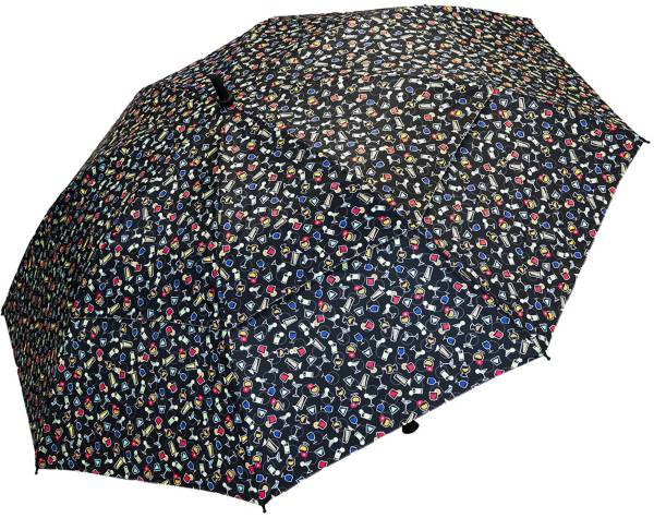 Burton LDX Wind Vent Umbrella product image