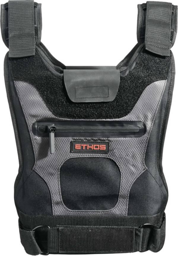 ETHOS Plate Loaded Vest product image