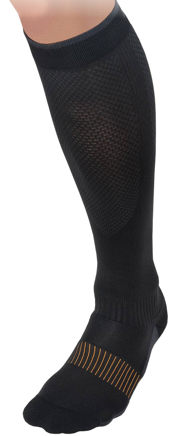 Copper Fit 2.0 Energy Compression Socks product image