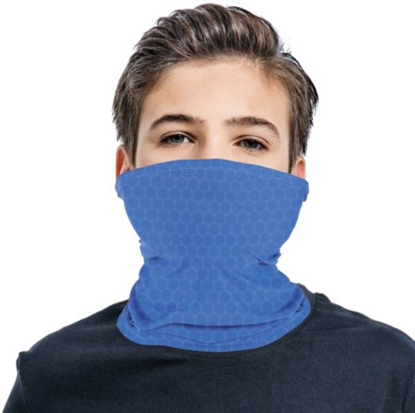 Copper Fit Youth Face Protector product image