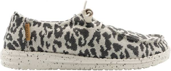 Hey Dude Women's Wendy Woven Shoes product image