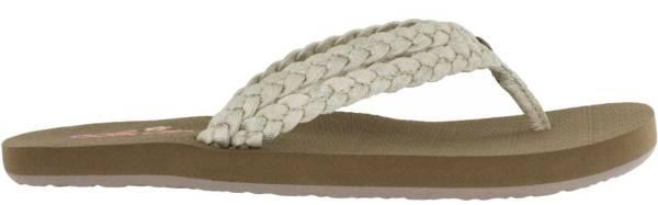 Cobian Kids' Lil Leucadia Flip Flops product image