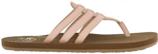 Cobian Kids' Lil Aloha Flip Flops product image