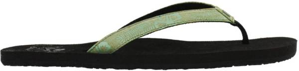Cobian Women's Bethany Tradewinds Flip Flops product image