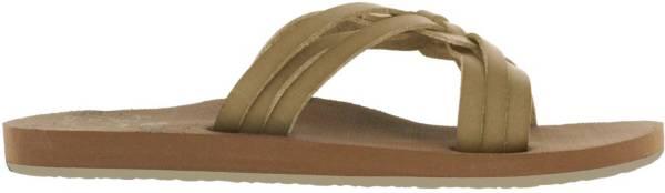 Cobian Women's Mahalo Sandals product image