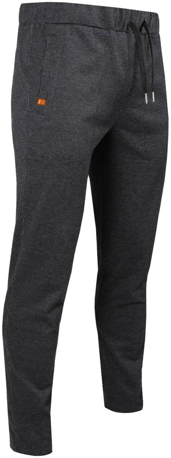 2UNDR Men's Leisure Pants product image