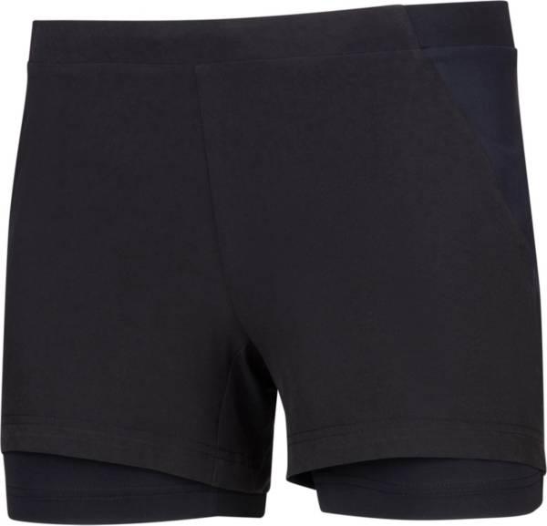 Babolat Girls' Exercise Tennis Shorts product image