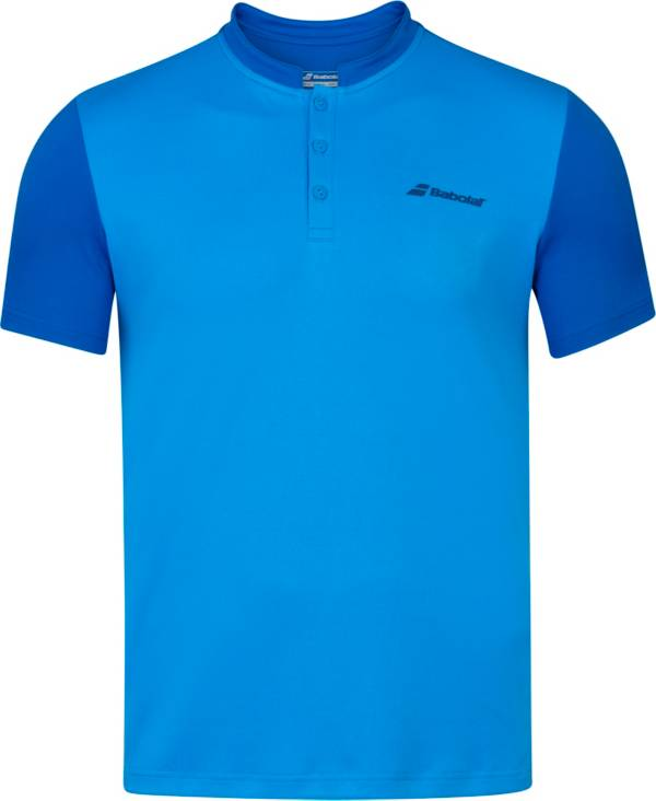Babolat Men's Play Tennis Polo product image