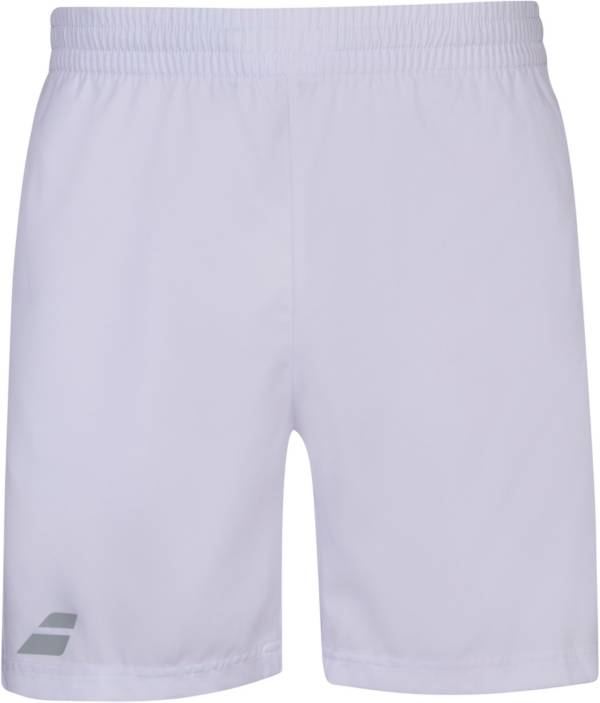 Babolat Men's Play Tennis Shorts product image