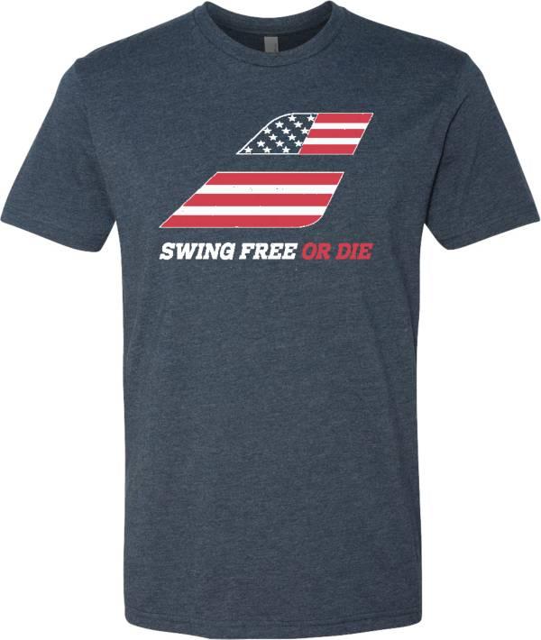Babolat Men's USA Flag T-Shirt product image