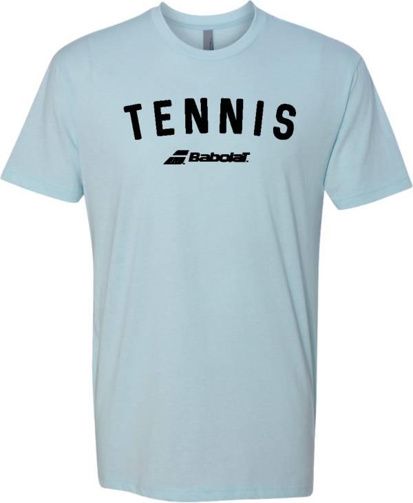 Babolat Men's Tennis Logo T-Shirt product image