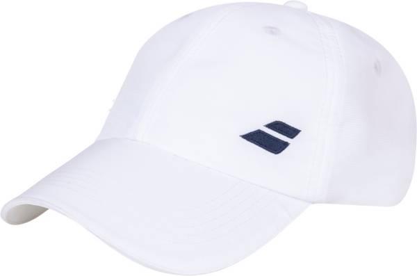 Babolat Junior Basic Logo Tennis Hat product image