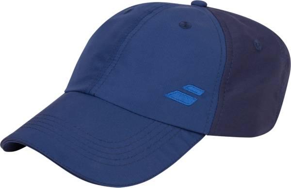 Babolat Basic Logo Tennis Hat product image