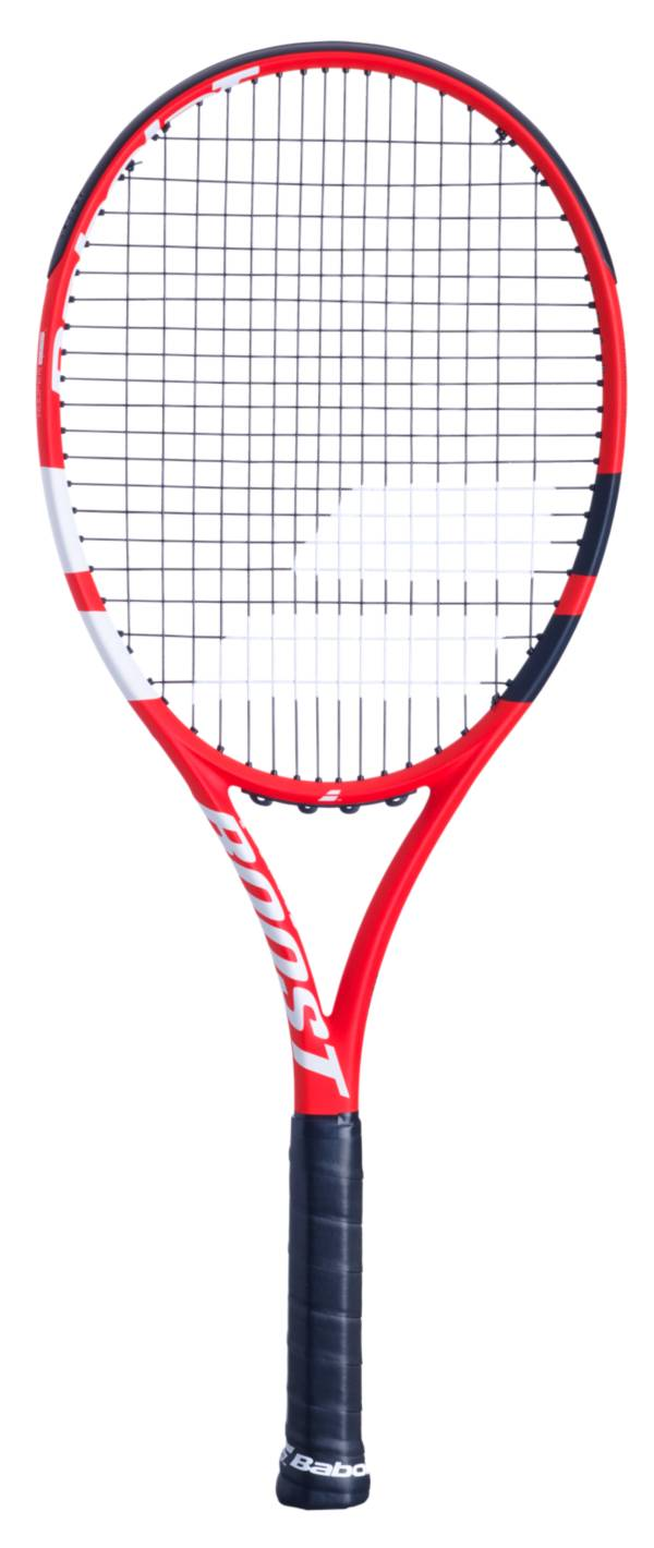 Babolat Boost Strike Tennis Racquet product image