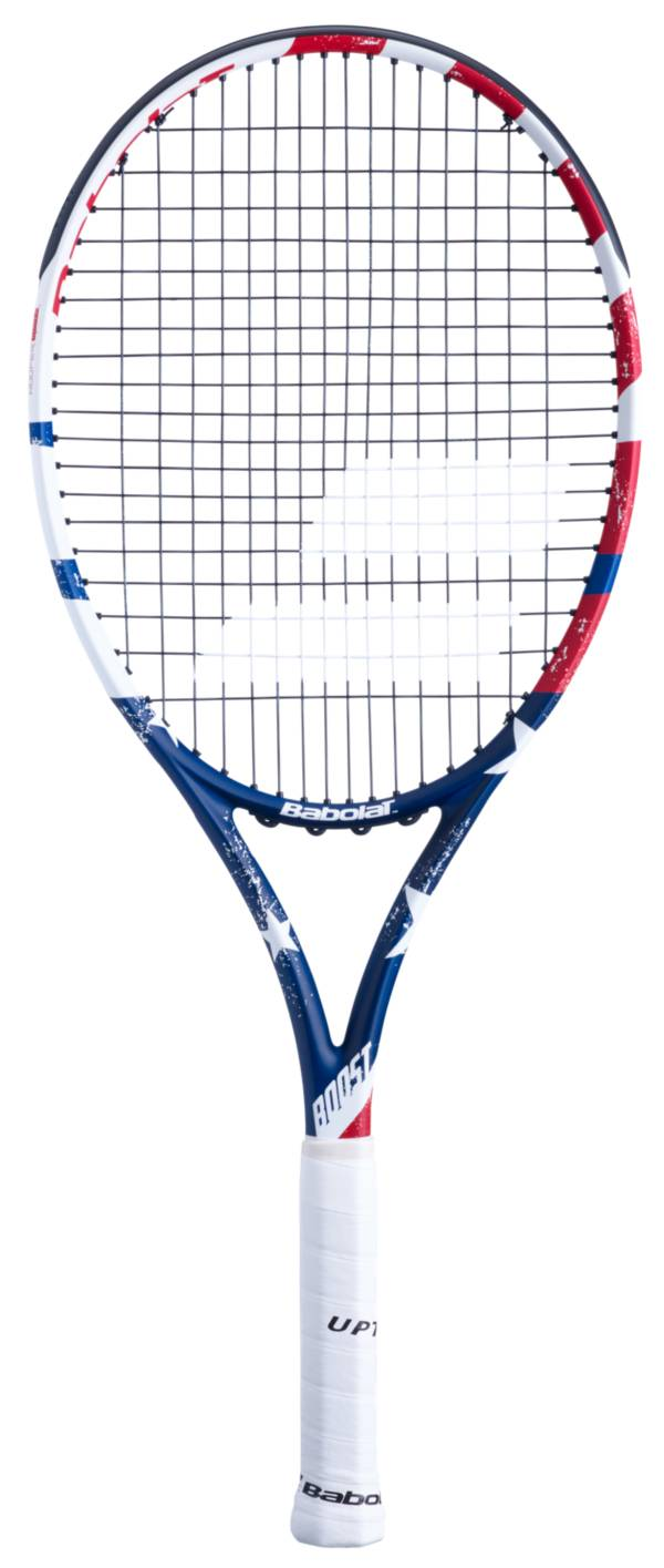 Babolat Boost USA Tennis Racquet product image