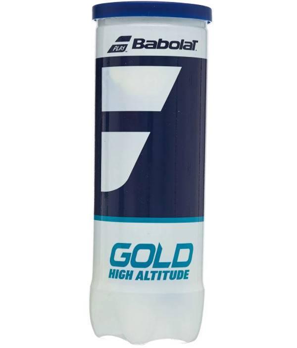 Babolat Gold High Altitude Tennis Balls product image