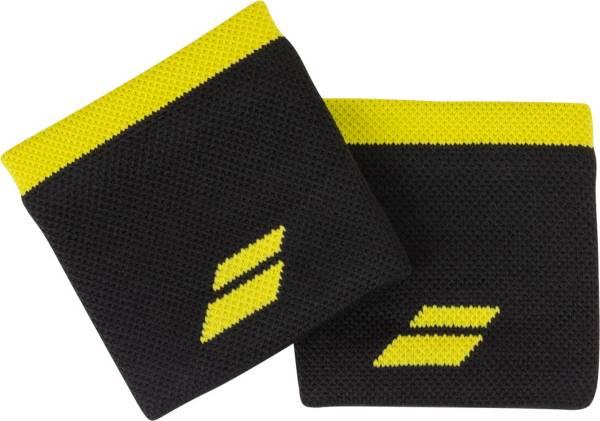 Babolat Logo Tennis Wristband product image