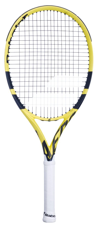 Babolat Aero 112 Tennis Racquet product image