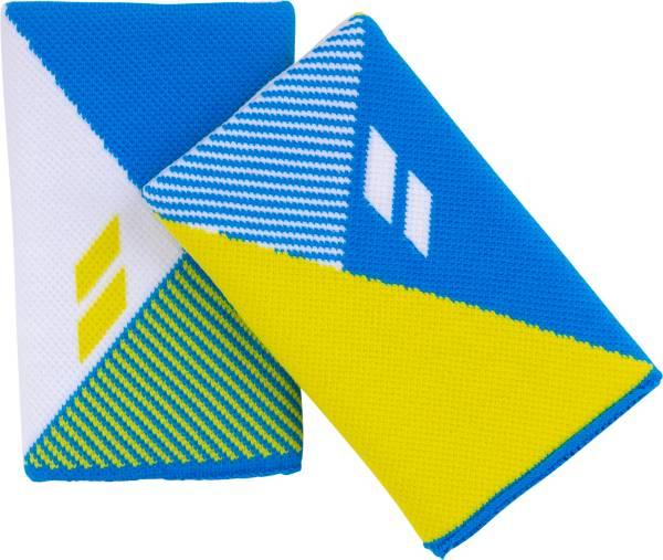 Babolat Reversible Jumbo Tennis Wristband product image