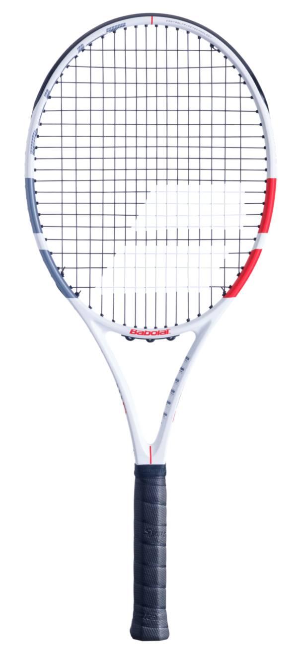 Babolat Strike Evo Tennis Racquet product image