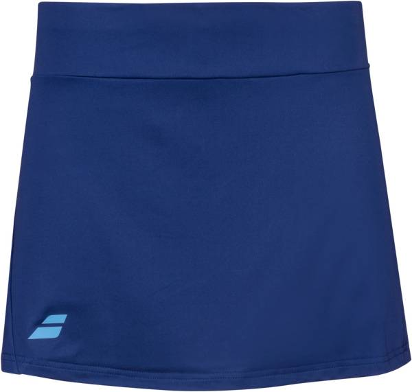 Babolat Women's Play Tennis Skirt product image