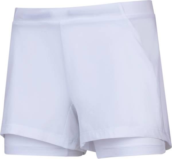 Babolat Women's Exercise Tennis Shorts product image