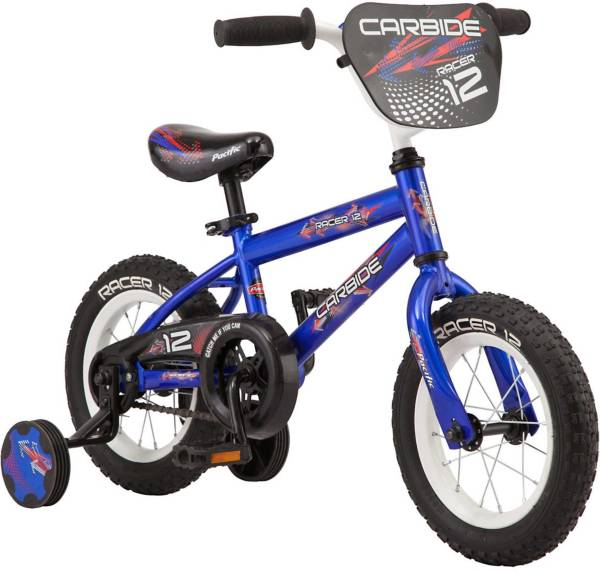 "Pacific Boys' Carbide 12"" Bike product image"
