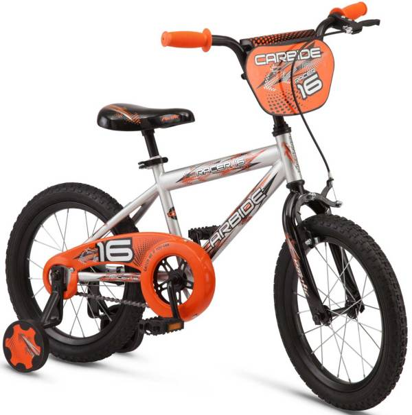 "Pacific Boys' Carbide 16"" Bike product image"