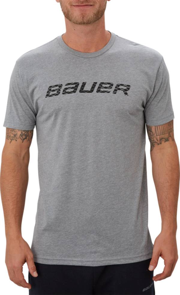 Bauer Hockey Short Sleeve Graphic T-Shirt product image