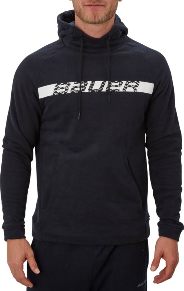 Bauer Perfect Graphic Hoodie product image