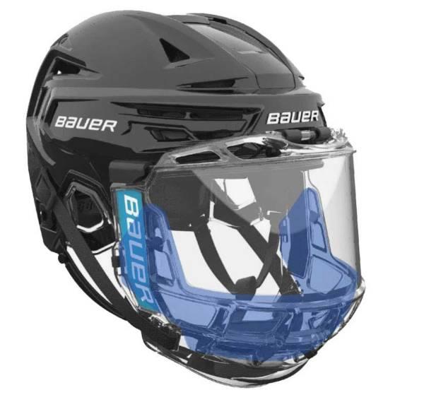Bauer Concept III Splashguard – 2 Pack product image
