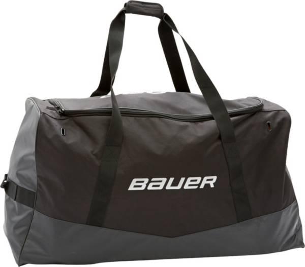 Bauer Core Wheeled Hockey Bag product image