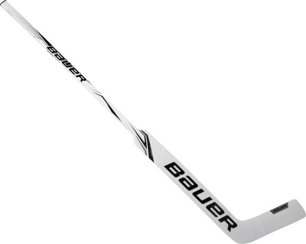 Bauer Senior GSX Goalie Stick product image