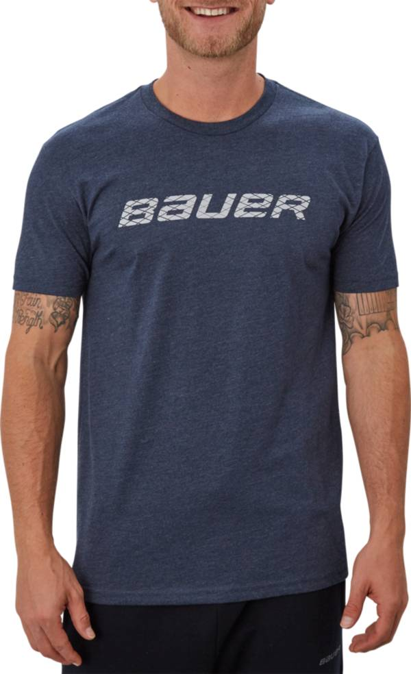 Bauer Youth Short Sleeve Graphic Tee product image