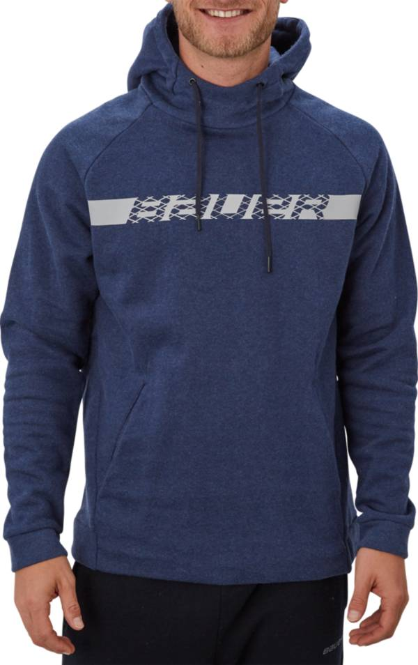 Bauer Youth Perfect Hoodie with Graphic product image
