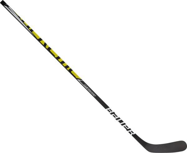 Bauer Junior Supreme S37 Grip Ice Hockey Stick product image