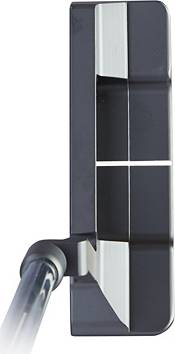 Bettinardi 2020 BB8 Wide Putter product image