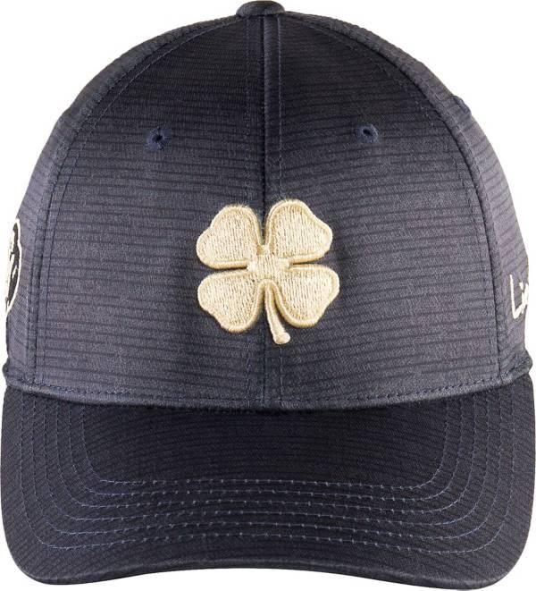 Black Clover Men's Crazy Luck Golf Hat product image