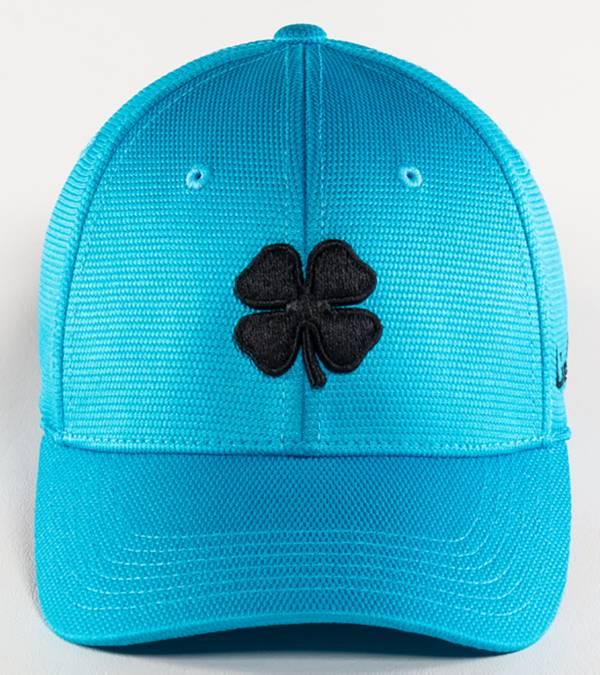 Black Clover Men's Pro Luck Golf Hat product image