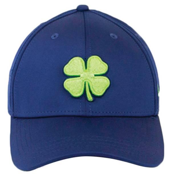 Black Clover Men's 2020 Premium Clover Golf Hat product image