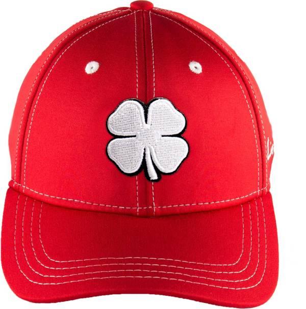 Black Clover Men's Premium Clover #48 Golf Hat product image
