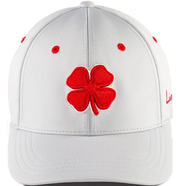 Black Clover Men's Premium Clover #83 Golf Hat product image