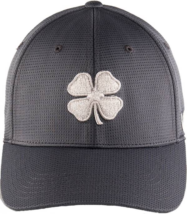 Black Clover Men's Iron X Golf Hat product image