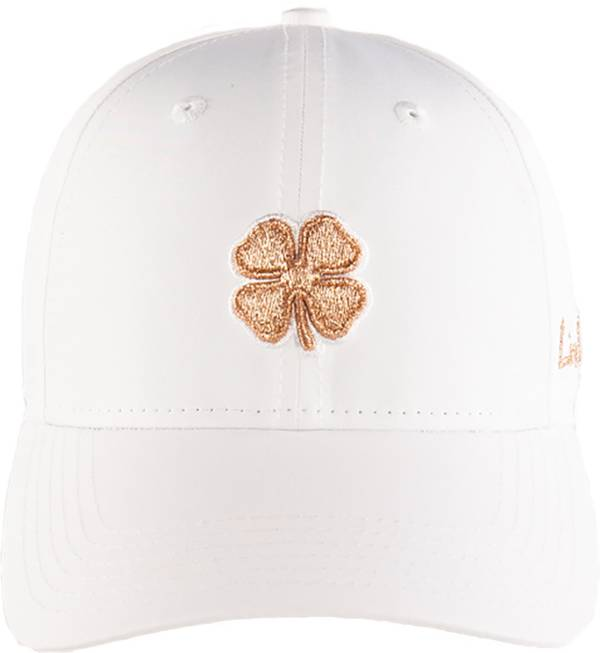 Black Clover Women's Hollywood 4 Golf Hat product image