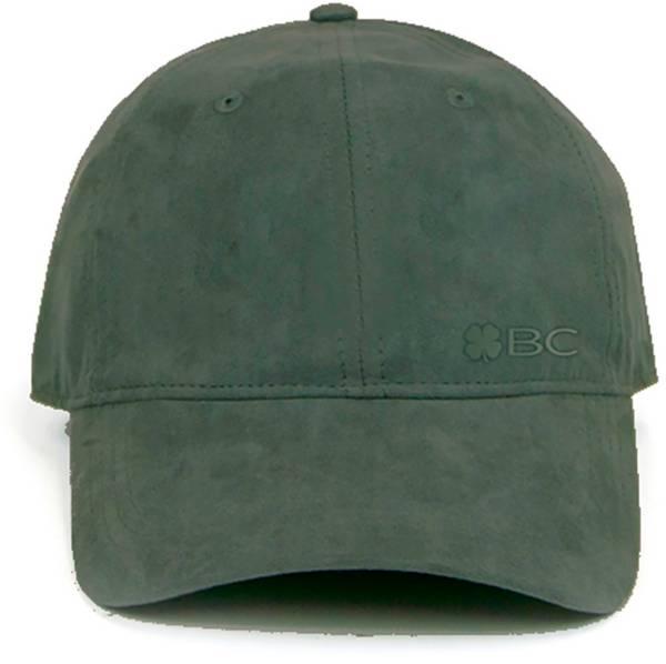 Black Clover Women's Sage Golf Hat product image