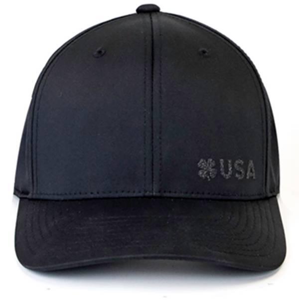 Black Clover Women's Sparkler Golf Hat product image