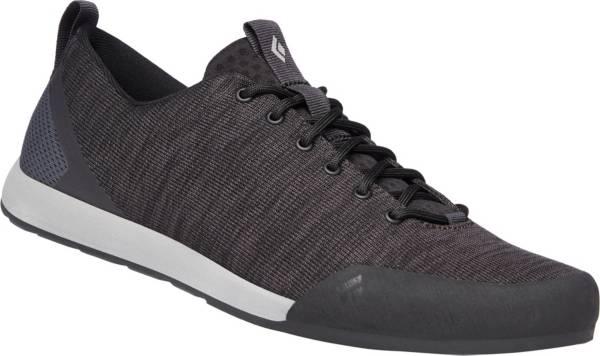 Black Diamond Men's Circuit Approach Climbing Shoes product image
